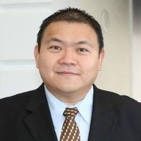 Profile picture of Jack Foo