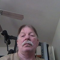 Profile picture of ronald weinert