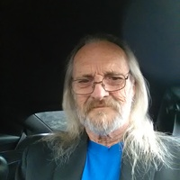 Profile picture of Russell Harville