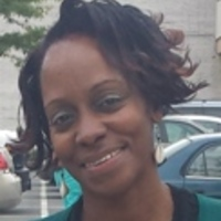 Profile picture of Renee West