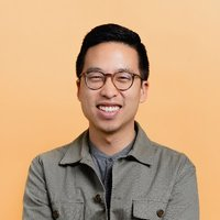 Profile picture of Michael Wang
