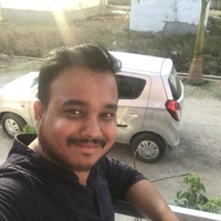 Profile picture of Pawan Kumar Mishra