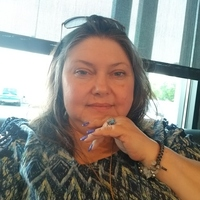 Profile picture of Tammy Thompson