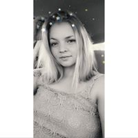 Profile picture of Raylee Hand