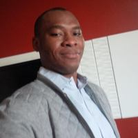 Profile picture of Paul Omugbe