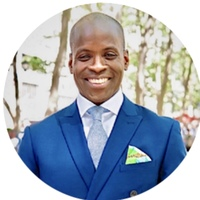 Profile picture of Ade Ogunlowo