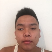 Profile picture of Phu Nguyen