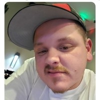 Profile picture of Paul Knight