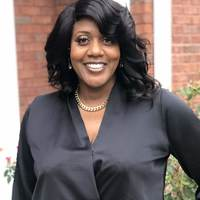 Profile picture of Meshell Holliday