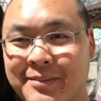 Profile picture of Jonathan Hsieh