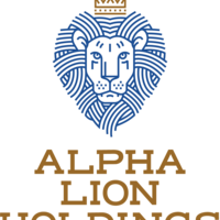 Profile picture of Alpha Lion Holdings