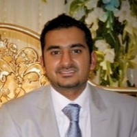 Profile picture of Osman Khan