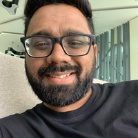 Profile picture of Nadeem Poovath