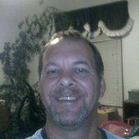 Profile picture of Rick Penrod