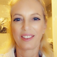 Profile picture of Kimberly Barnard
