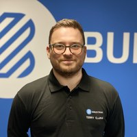 Profile picture of Terry Clarke - BuildStream.co.uk