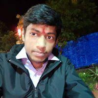 Profile picture of Ayush Kumar