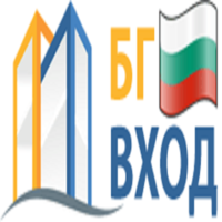 Profile picture of Bulgarian Vhod