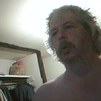 Profile picture of Mark Dilloo
