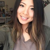 Profile picture of Sweenly Liu