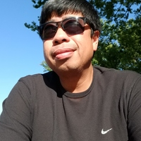 Profile picture of Alan Jang
