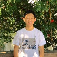 Profile picture of Derek Wen