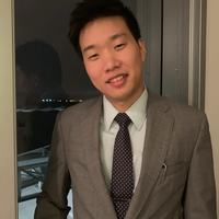 Profile picture of George Jieh