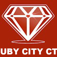 Profile picture of Ruby City