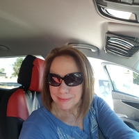 Profile picture of Sherry England