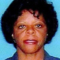 Profile picture of Sharon Floyd