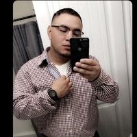 Profile picture of David Gonzales