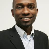 Profile picture of Moshood Oshinaike