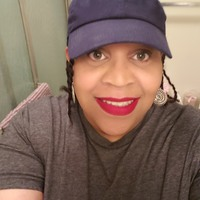 Profile picture of Sherri Alleyce Louise King