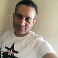 Profile picture of Ahmed AlGhofaily