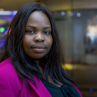 Profile picture of Yemisi Olorunwunmi