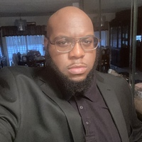 Profile picture of Wendell Joseph