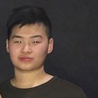 Profile picture of James Fung