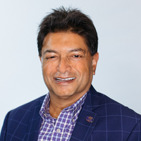 Profile picture of Somnath Bhattacharya