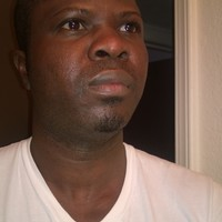 Profile picture of moses inoh