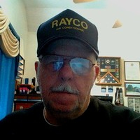 Profile picture of Samuel Ray