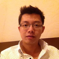 Profile picture of Lianson Chong