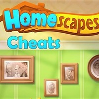 Profile picture of homescapes cheats online