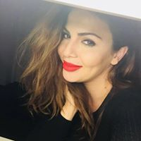 Profile picture of Margarit Akopian