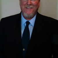 Profile picture of Norman Blunk