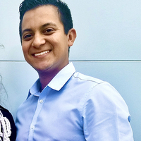 Profile picture of Christian Estrada