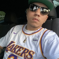 Profile picture of Mike Rodriguez
