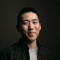 Profile picture of Muhan Zhang
