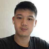 Profile picture of Chris Tan