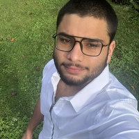 Profile picture of Mohammed Rifshin