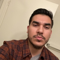 Profile picture of Armando Arellano Sanchez
